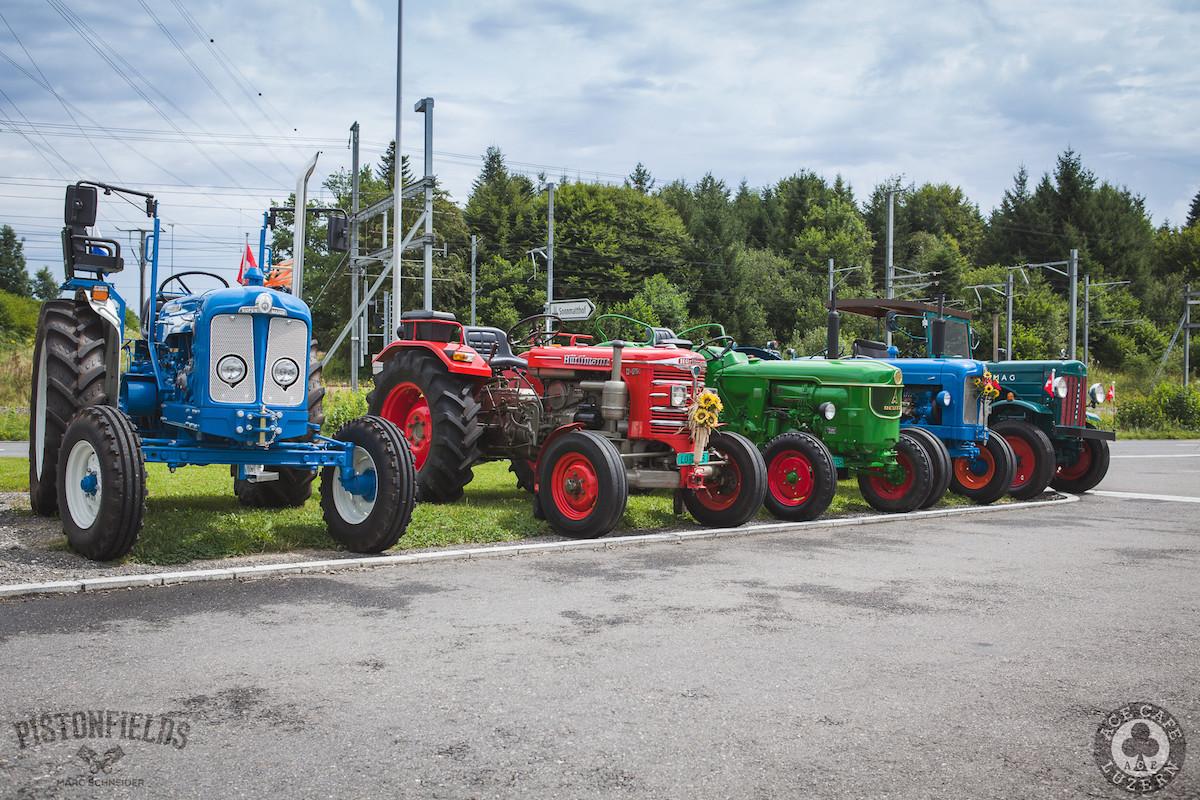2016-07-31_Ace_Traktoren-Einachser-50.JPG