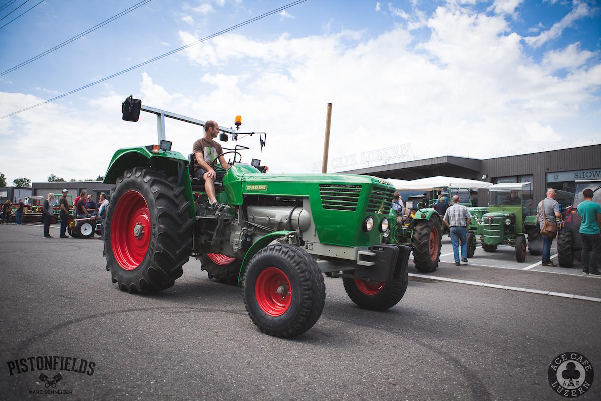 2016-07-31_Ace_Traktoren-Einachser-77.JPG