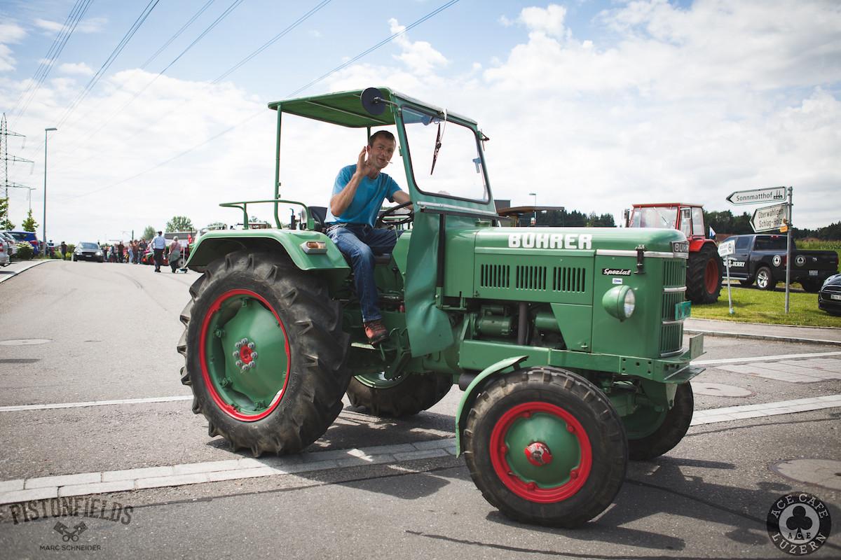 2016-07-31_Ace_Traktoren-Einachser-78.JPG