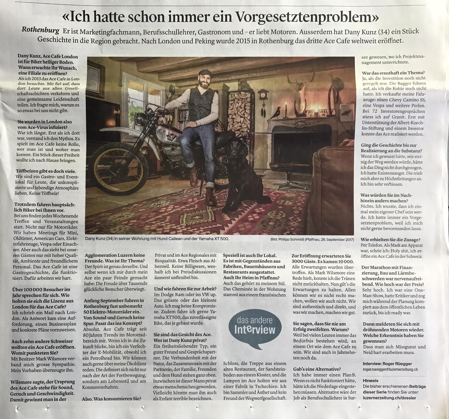 LZ Interview Dany Kunz 16.10.2017_low.jpg