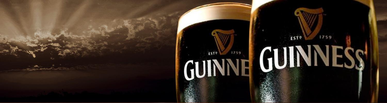 Banner Guinness.jpg