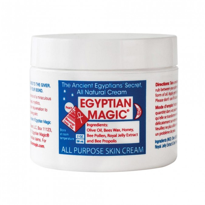 egyptian_magic_all_purpose_cream_review.jpg