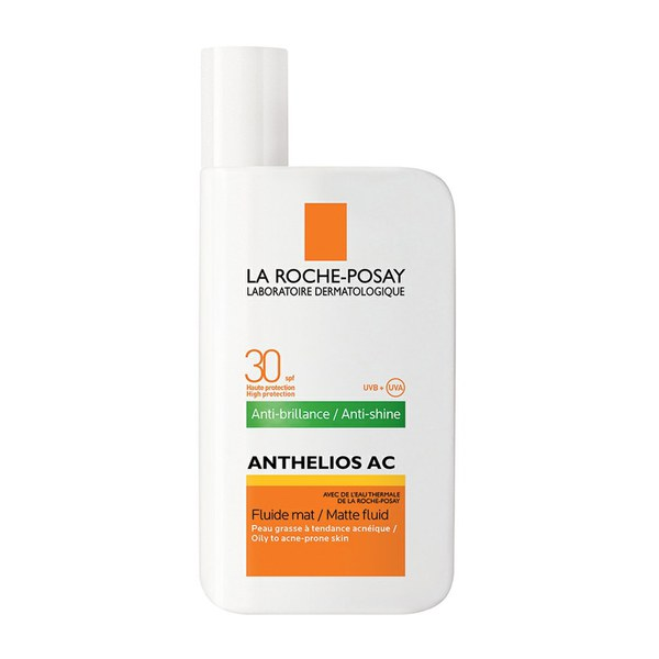 la_roche_posay_anthelios_ac_anti_shine_sunscreen.jpg