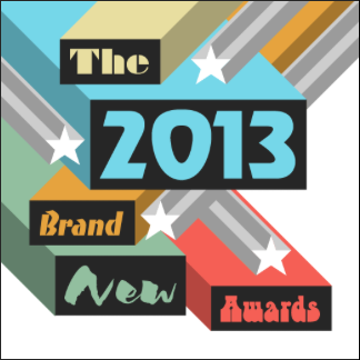 The_Brand_New_Awards_logo.png