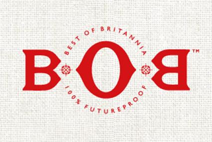 b.o.b_logo.jpg