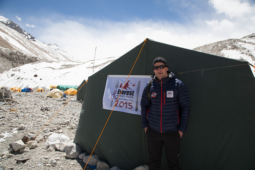 Everest Jon ALL-54.jpg