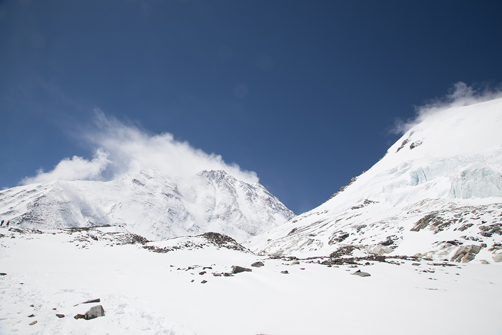Everest Jon ALL-156.jpg