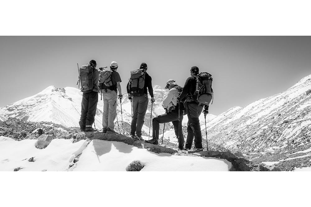 Everest Jon ALL-98.jpg