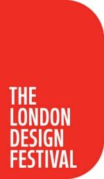 London Design Festival logo highres.jpg