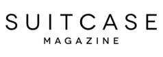 suitcase_magazine_tengri.jpg