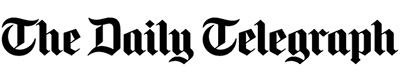 the_daily_telegraph_logo_tengri.jpg