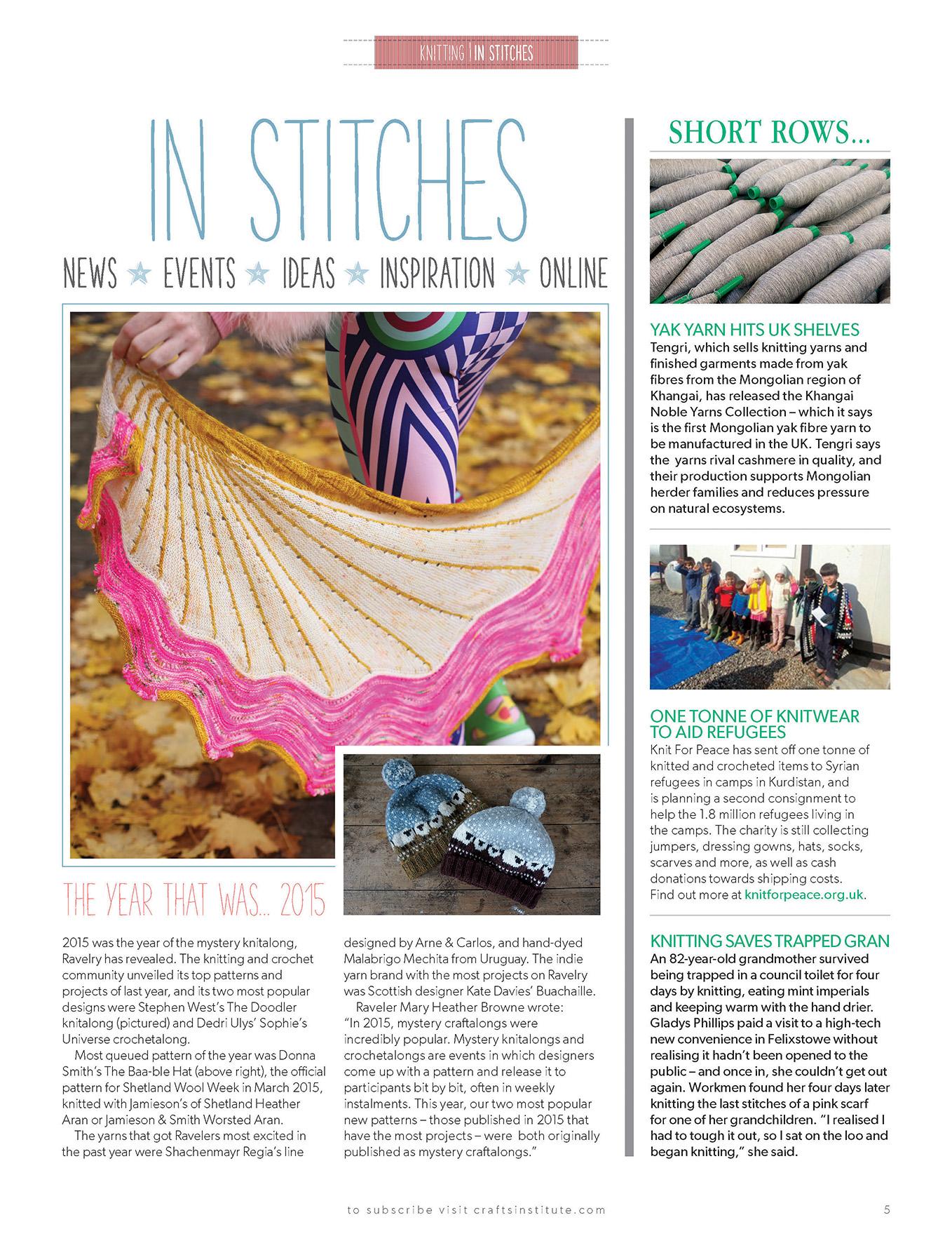 knitting_magazine_tengri.jpg