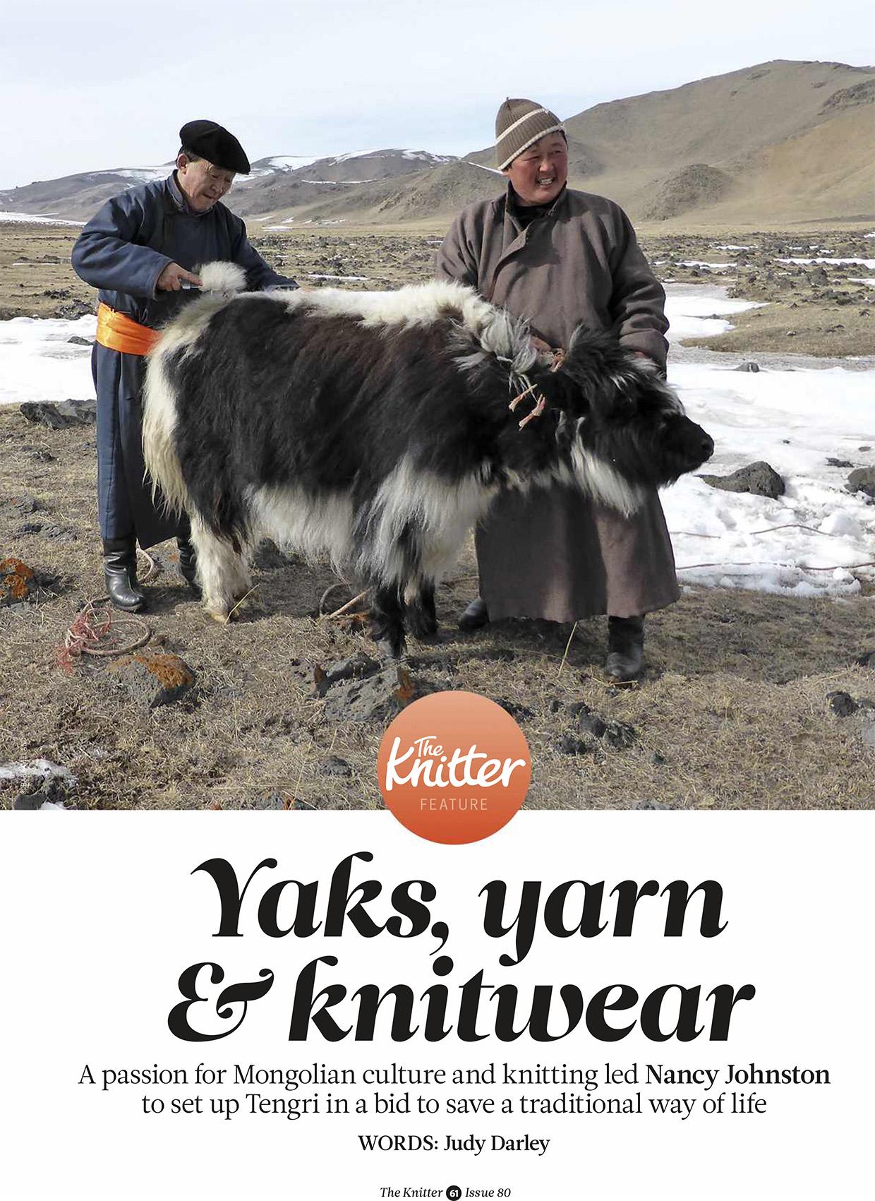 The-knitter-magazine_pg61_tengri.jpg