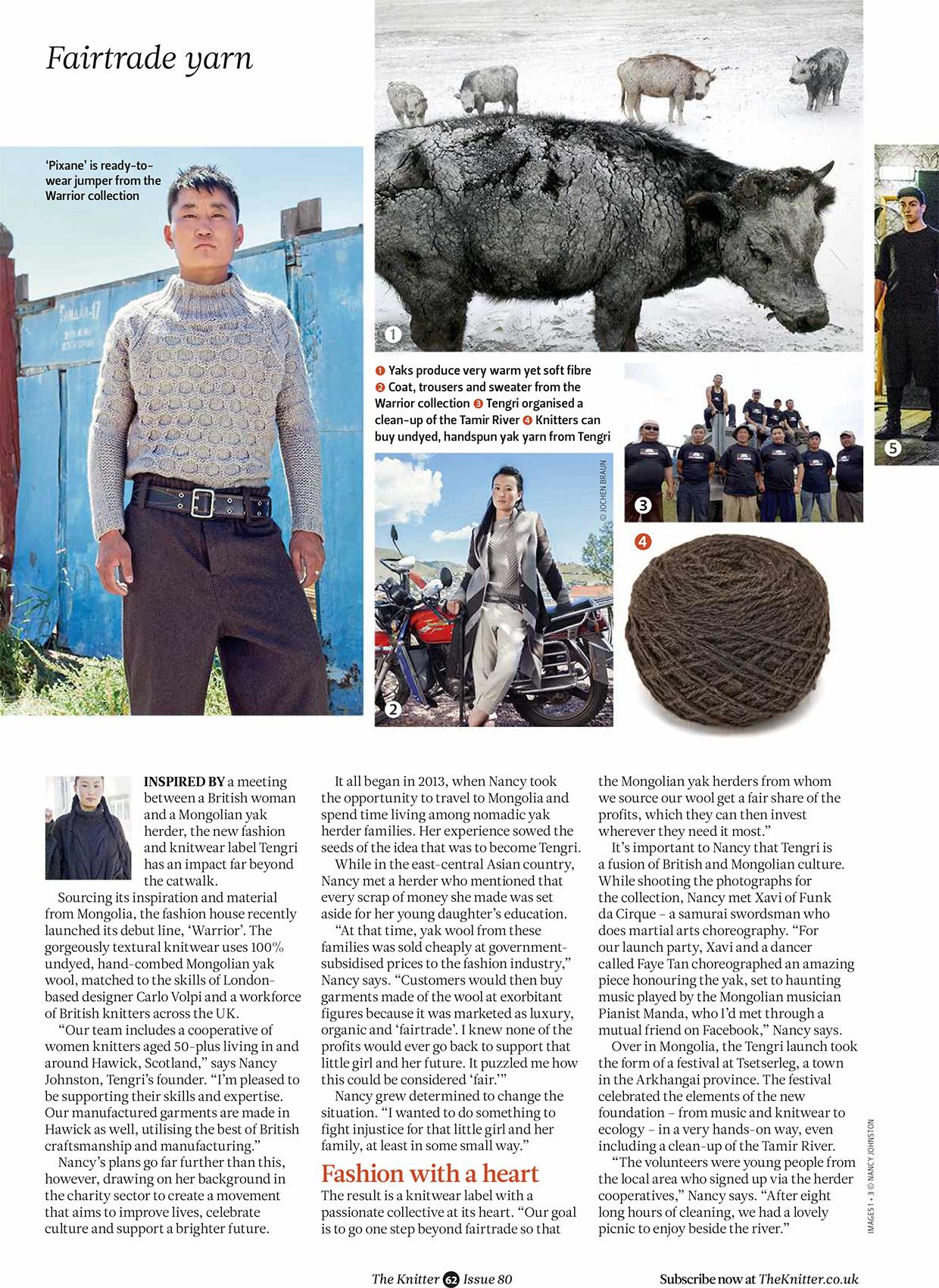 The-knitter-magazine-Pg62_tengri.jpg