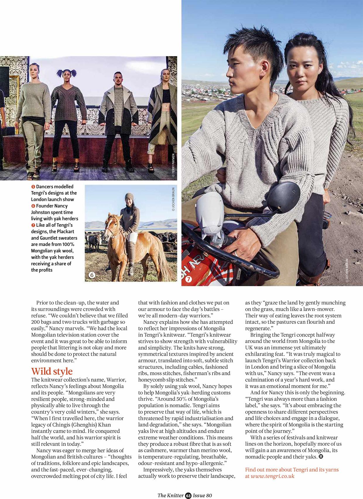 The-knitter-magazine_pg63_tengri.jpg