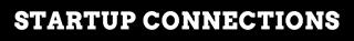startup_connections_logo_tengri.jpg