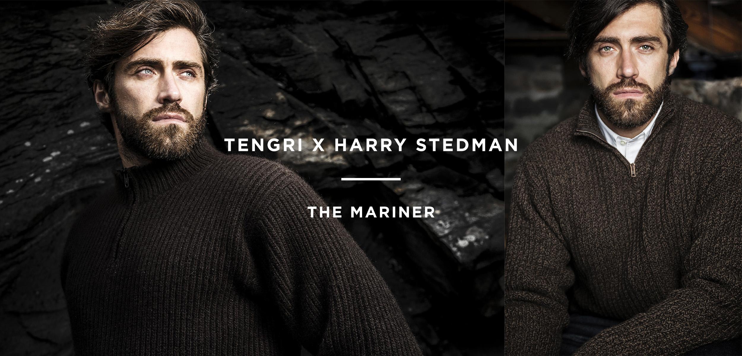 Tengri_x_Harry-Stedman_The_Mariner.jpg