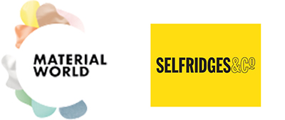 Selfridges_material-world_logo_1.jpg