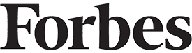 forbes-logo_300px.png