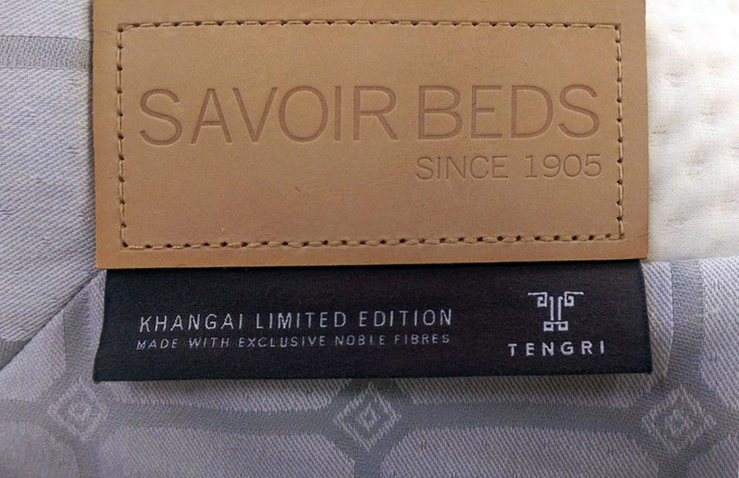 Savoir_Beds_x_Tengri_No1_label.jpg