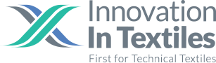 Innovation_in_Textiles_logo.png