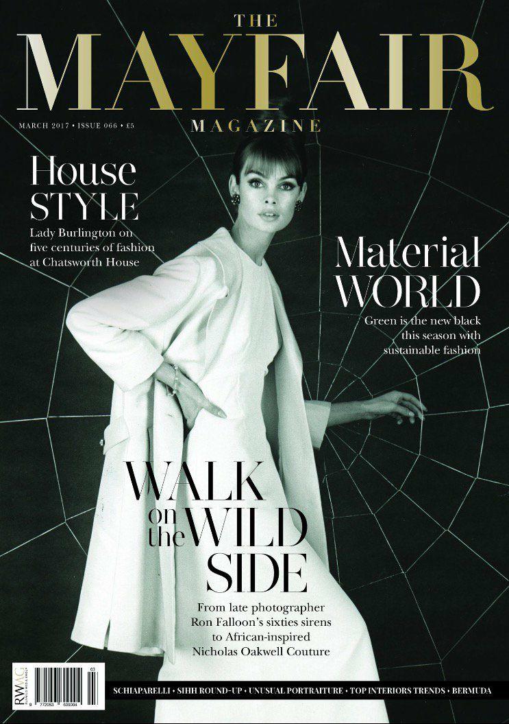 The-Mayfair-magazine.jpg