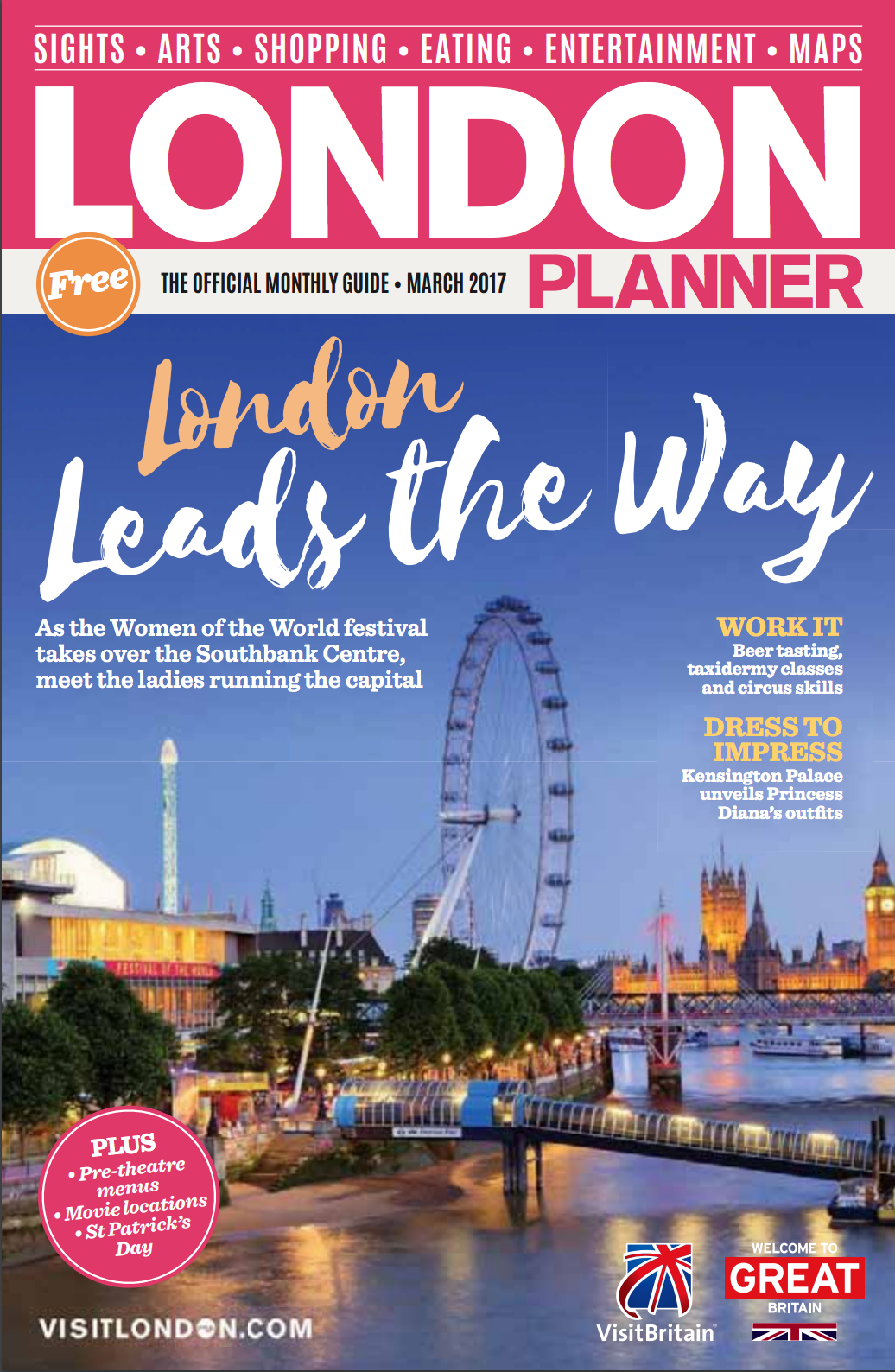 london planner march 1.png