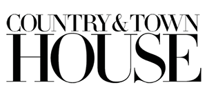 Country and townhouse logo.png