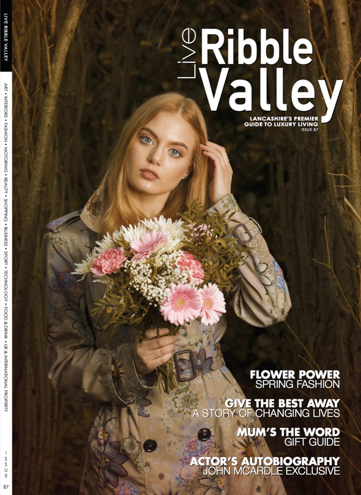Live_Ribble_Valley_magazine_Tengri.jpg