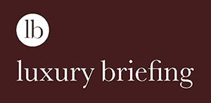 luxury_briefing logo.jpg