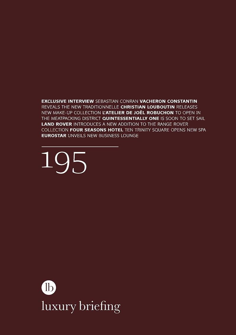 luxury_briefing_savoir-beds_Tengri_cover.jpg