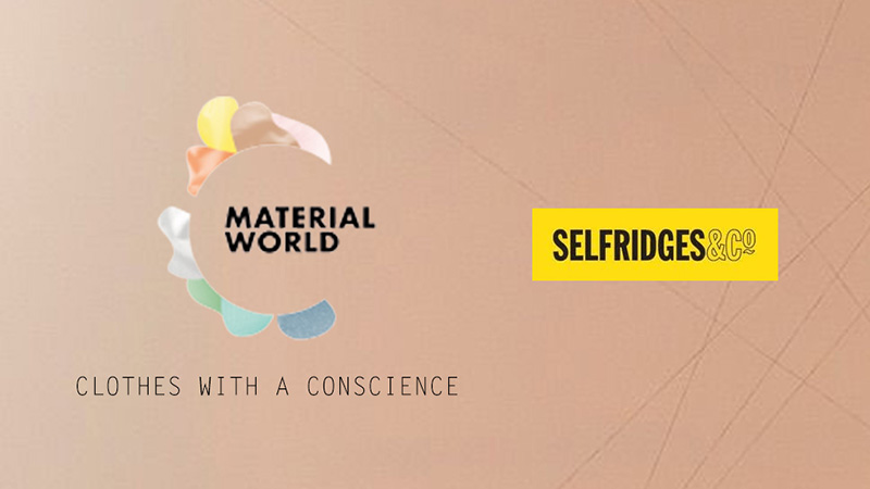 Selfridges_x_Tengri_Material_World.jpg