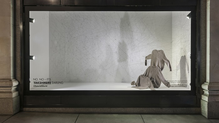 Tengri_x_Selfridges_window_display.jpg