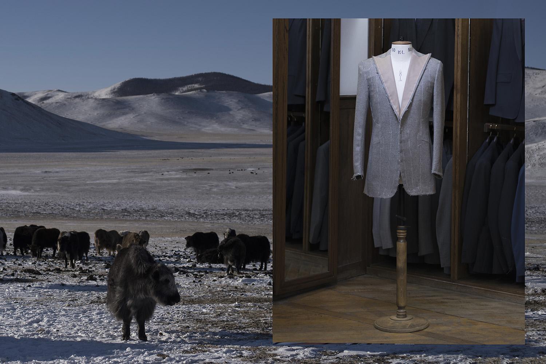 Tengri_x_Huntsman_noble_yarn_yak_fabric.jpg