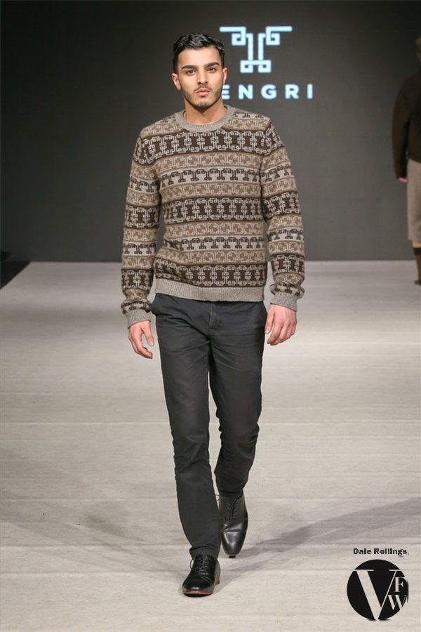 VFW 2017-03-24 TENGRI Emblem Sweater - Photo by Dale Rollings IMG_7120.JPG