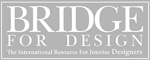 Bridge_for_design_logo.jpg