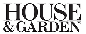 House&Garden_logo.jpg