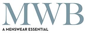 MWB_logo.jpg