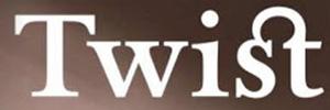 Twist_magazine_masthead.jpg