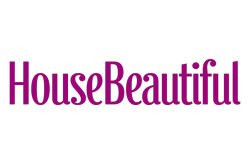 housebeautiful_logo.png