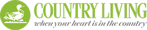 countryliving-logo-300px.png
