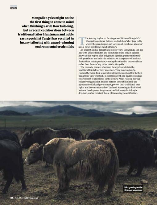 calibre_magazine_Dec2017_tengri2.png