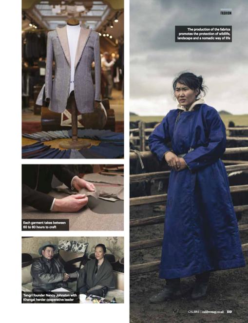 calibre_magazine_Dec2017_tengri3a.png