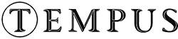 Tempus_Logo_250px.jpg