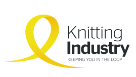 knittingindustry-logo.png