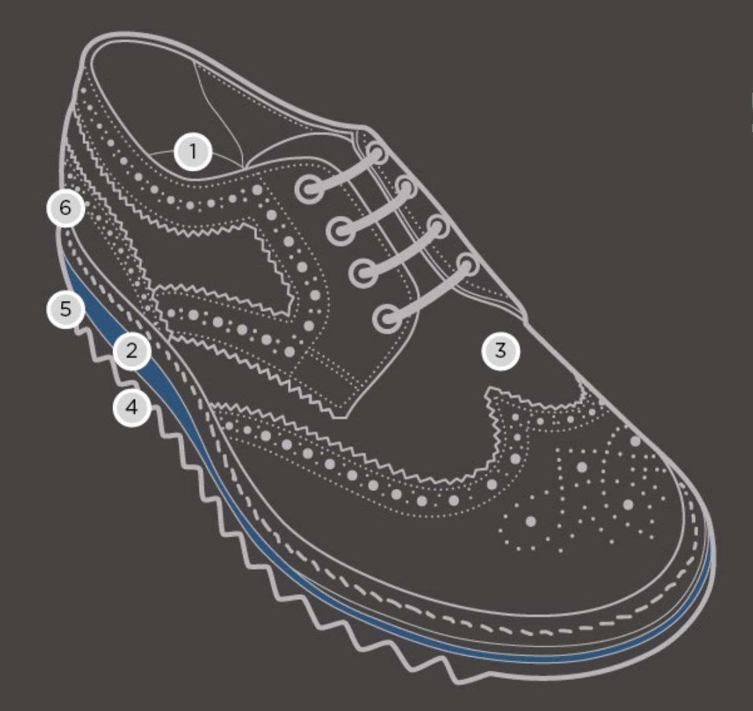 Tengri_x_Cheaney_shoes_illustration_grey_bg.jpg