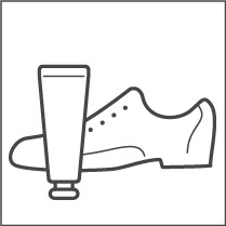 Shoe_Cream-01.jpg