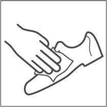 shoe_care-01.jpg