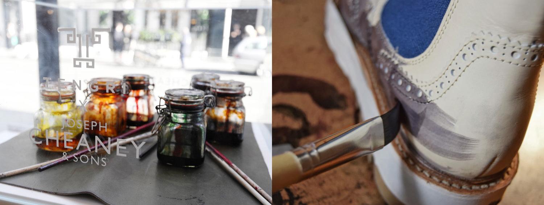Tengri_x_Cheaney_London_Craft_Week_Patina-staining.jpg