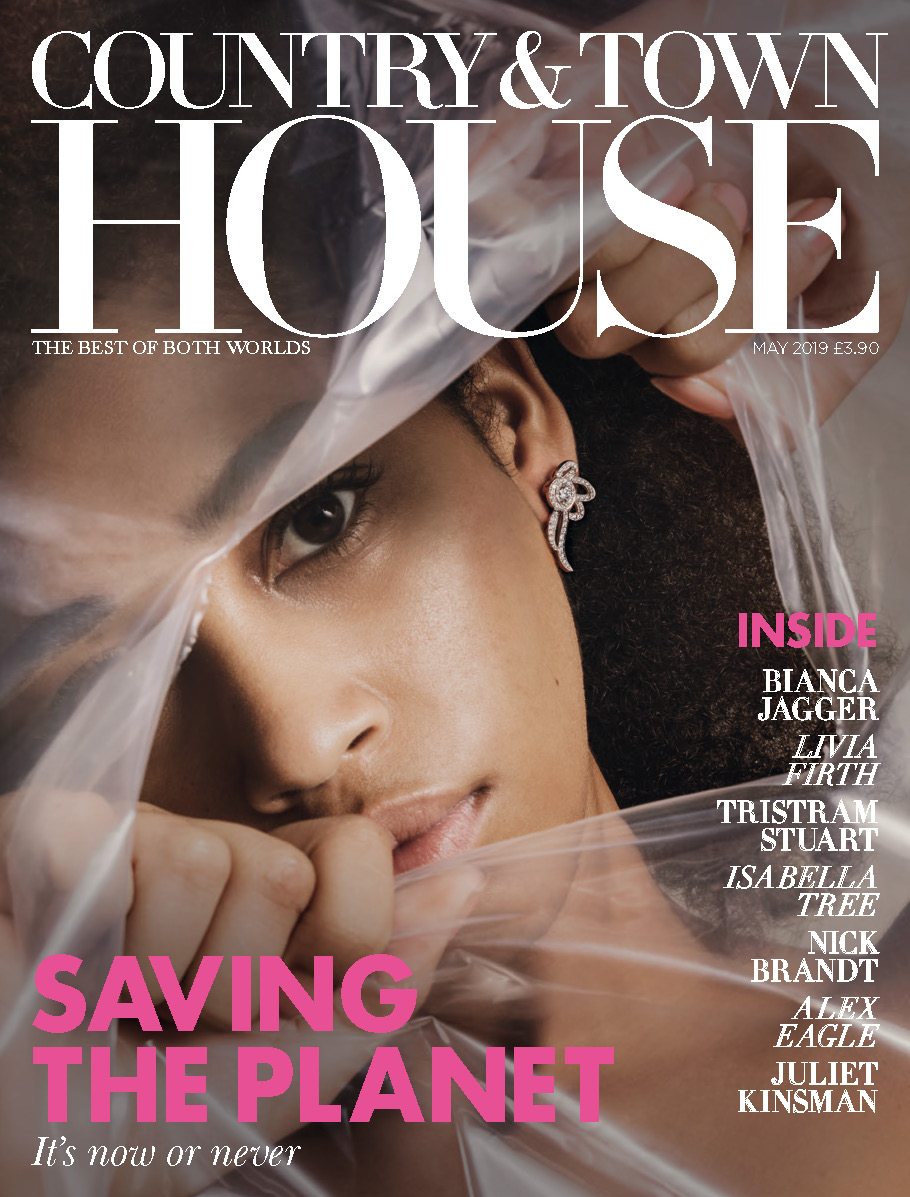 Country-and-Town-House_May19_cover.jpg